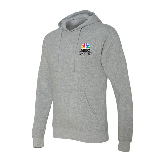NBC Sports Hooded Pullover