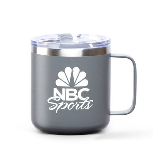 NBC Sports Camper Mug