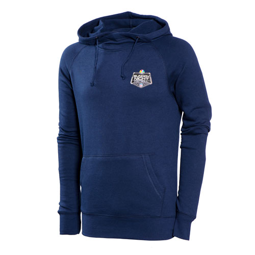 Sunday Night Football Fleece Hoody
