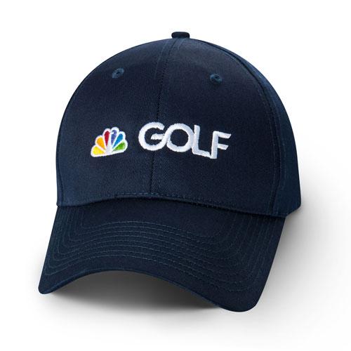 Golf Channel Signature Hat