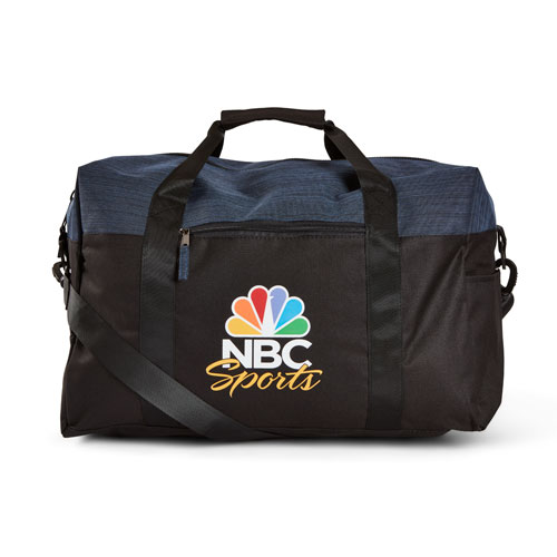 NBC Sports Duffel Bag