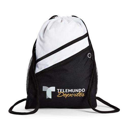 Telemundo Deportes Sportspack