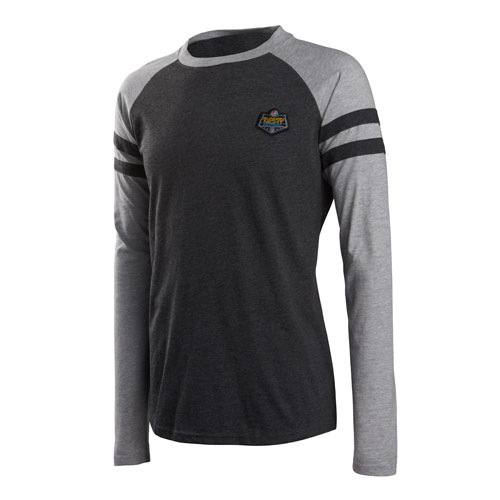Sunday Night Football long sleeve Tee