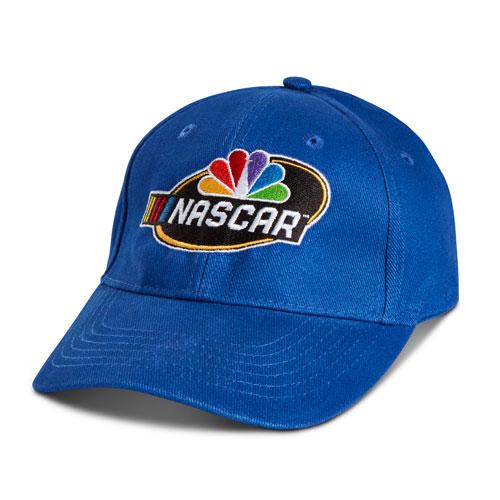 NASCAR Cap