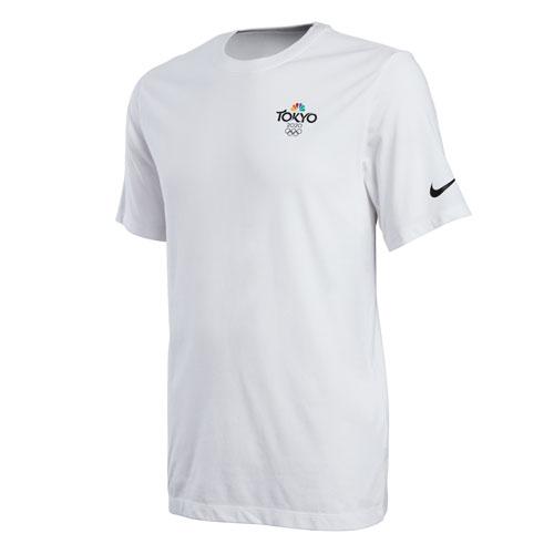 Tokyo 2020 Nike Dri-Fit T-Shirt