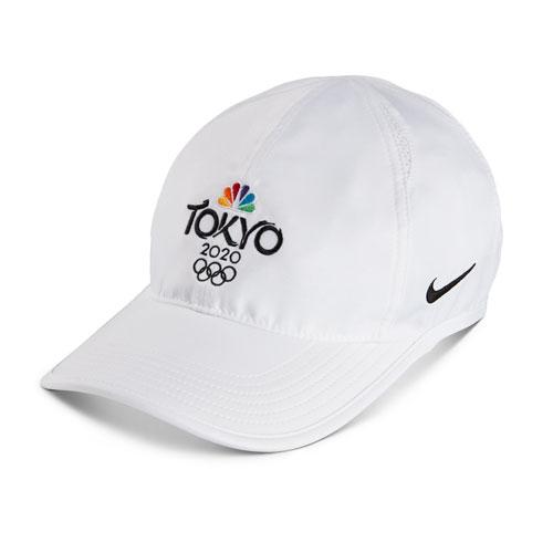 Tokyo 2020 Nike Performance Cap