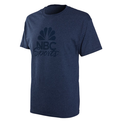 NBC Sports Graphic T-Shirt