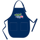 Fuel Up to Play Apron
