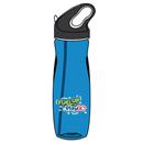 Cascade BPA Free Sport Bottle