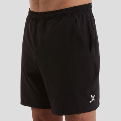 "lululemon Pace Breaker Short 7"" Linerless"