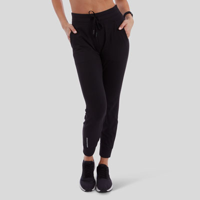 lululemon Ready to Rulu Jogger 29""