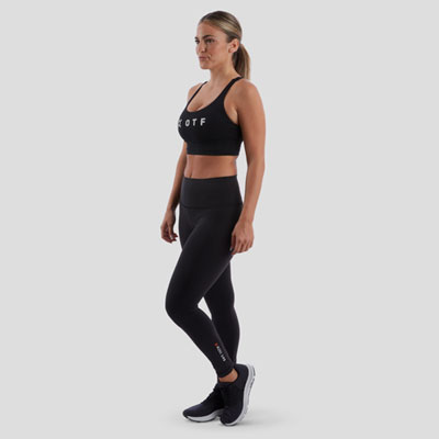 lululemon Wunder Train HR Tight 25""