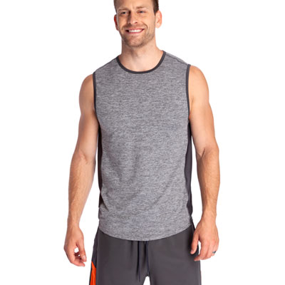 Orangetheory Performance Tank