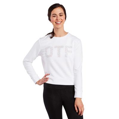 OTF Metro Sweatshirt