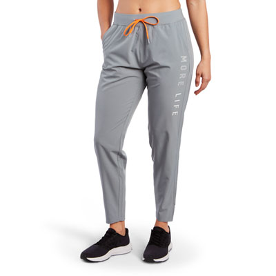 More Life Revive Jogger