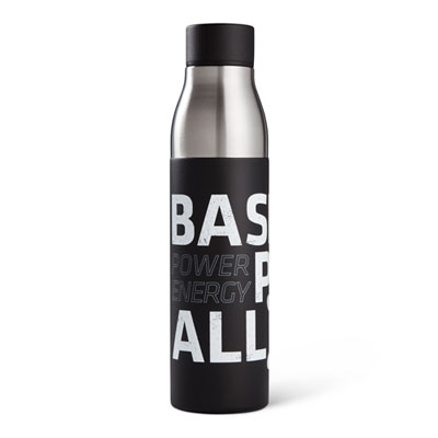 BASE PUSH ALL OUT BOTTLE