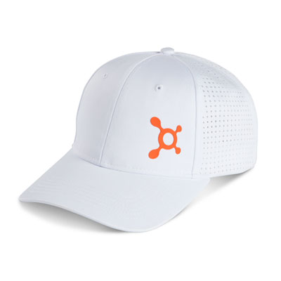 ALL OUT TRAINING HAT