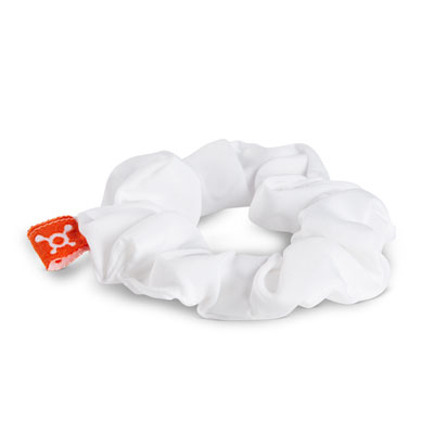 Essential Scrunchie