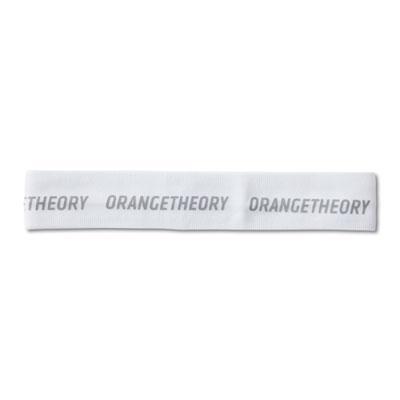 Signature Headband