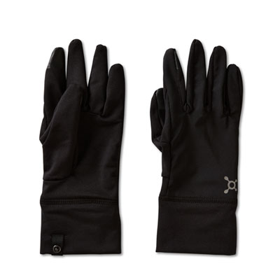 TECH RUN GLOVES