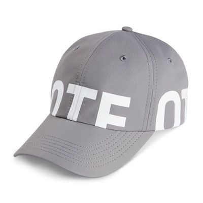 Signature OTF Hat