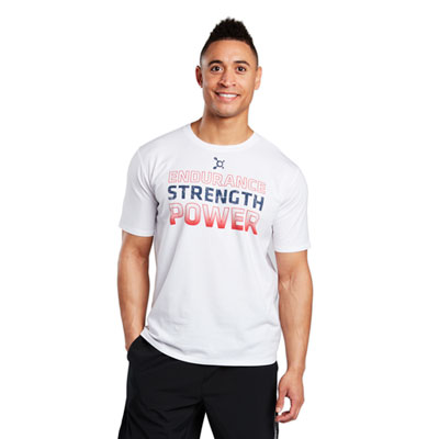 ESP Strength Tee