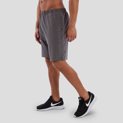 PERFORATED RUN TIME SHORT