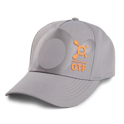 POWER SPLAT HAT