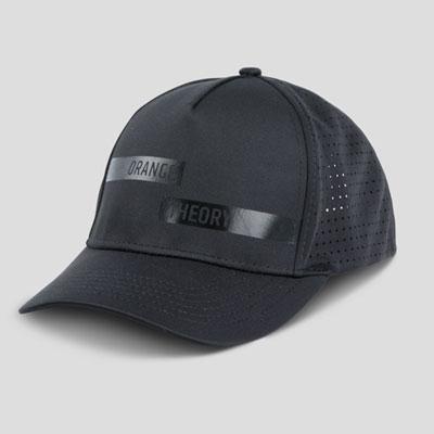 FLEX LASER CUT HAT