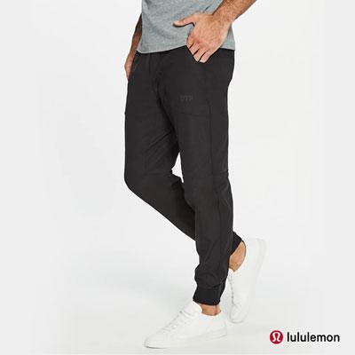 lululemon ABC Jogger