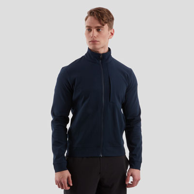 lululemon Sojourn Jacket