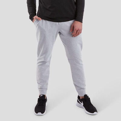 lululemon City Sweat Jogger 29""