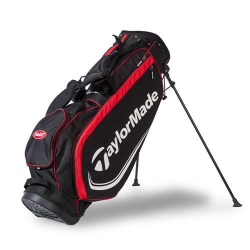 TaylorMade® Golf Bag