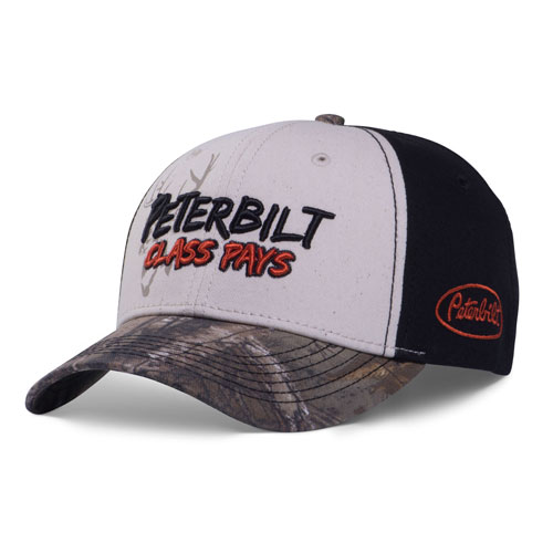 Realtree Xtra® Class Pays Antler Cap
