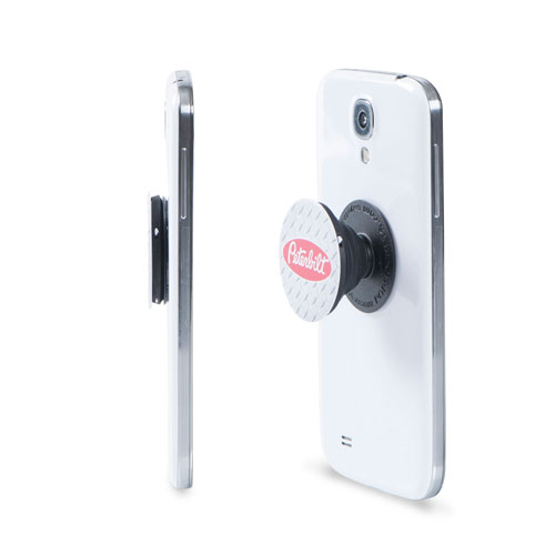 PopSocket® Phone Holder