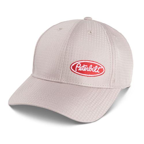 Ripstop Semi-Pro Hat