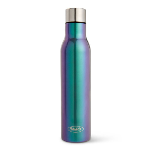 17 oz. Bismuth Iridescent Thermal Bottle