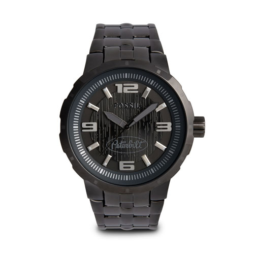 Men's Fossil Modern Sport Watch