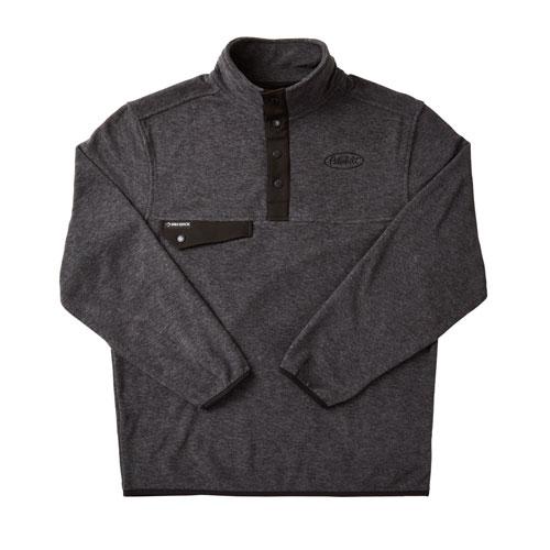 DRI DUCK Denali Pullover Jacket