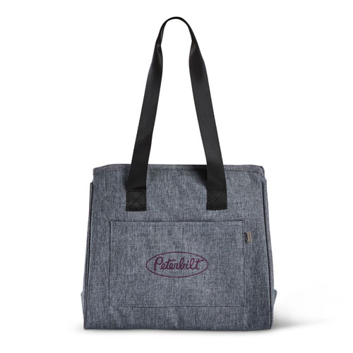 Boss Lady Lunch Tote