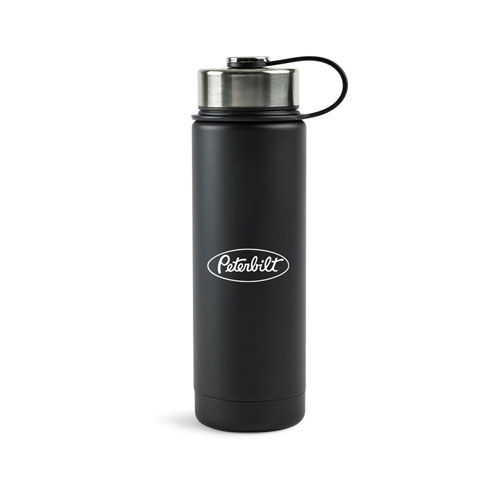 20 oz. Stainless Bottle