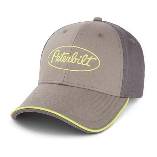 Reactor Hat