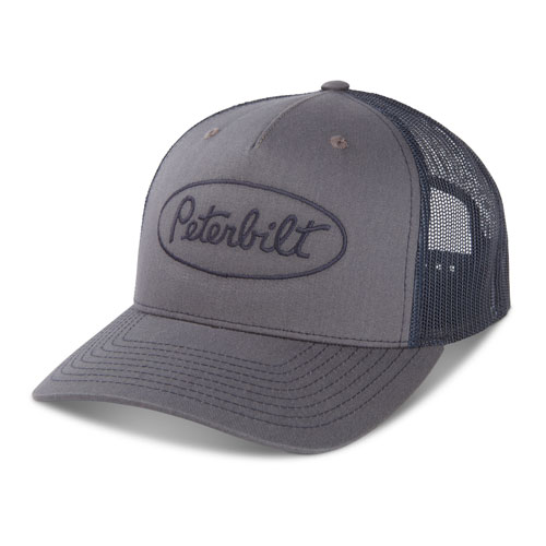 Richardson Five-Panel Trucker Hat