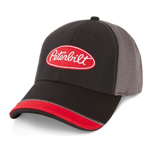 Est. 1939 Hat
