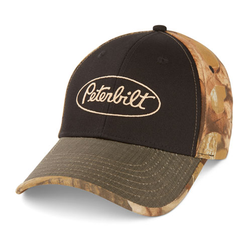 Realtree® Herringbone Hat