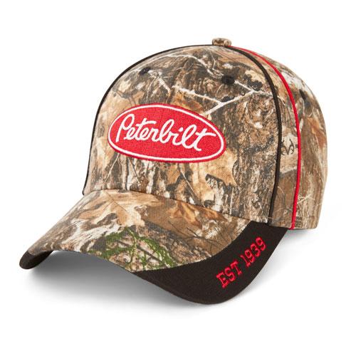 Realtree® Est. 1939 Hat