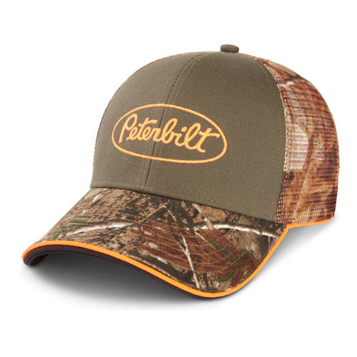 Realtree® AP Hunter Hat