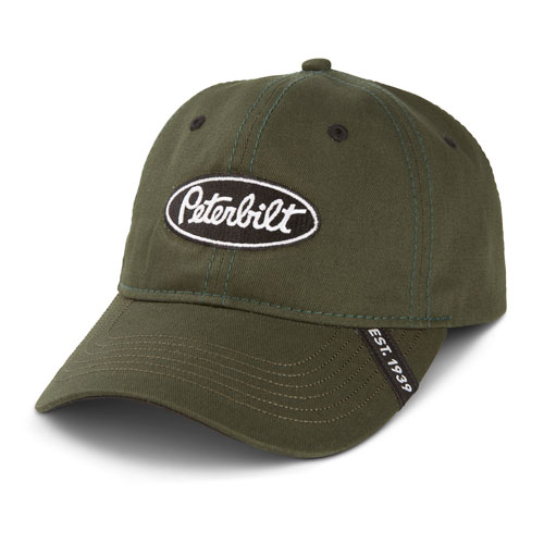 Est. 1939 Low-Profile Hat