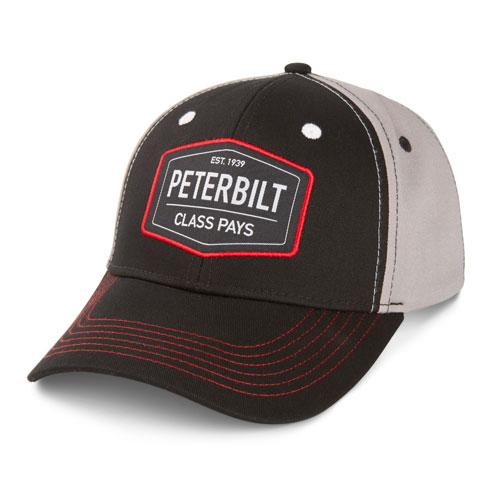 Class Pays Horizon Hat