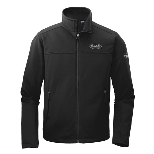 The North Face® Ridgeline Softshell Jacket